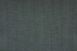 Ткань Olie col. 109