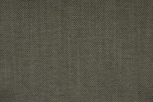 Ткань Olie col. 106