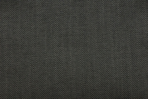 Ткань Olie col. 123