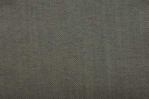 Ткань Olie col. 107