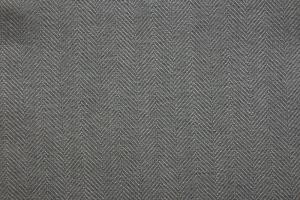Ткань Olie col. 105