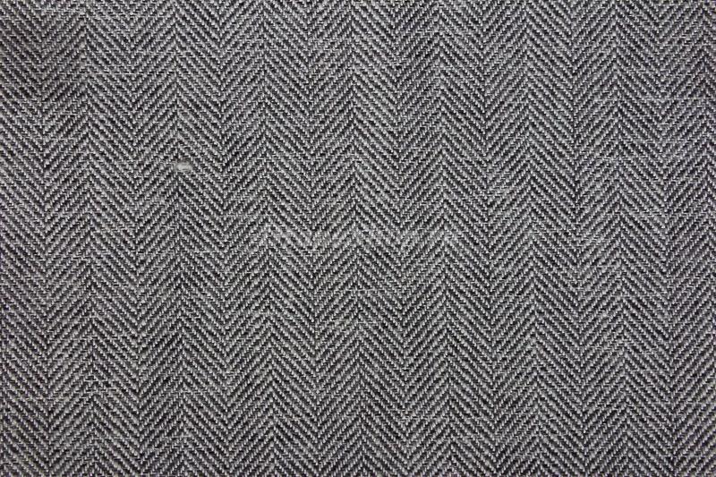 Ткань Olie col. 125