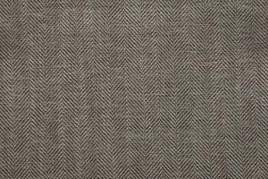 Ткань Olie col. 122