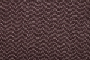 Ткань Olie col. 116