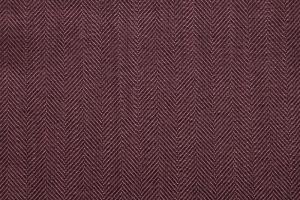 Ткань Olie col. 118