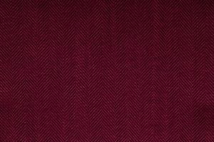 Ткань Olie col. 121