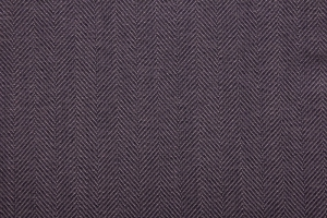 Ткань Olie col. 117
