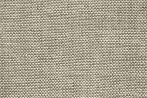 Ткань арт. Authentic col. Flax