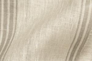 Ткань арт. Autonomy col. Linen