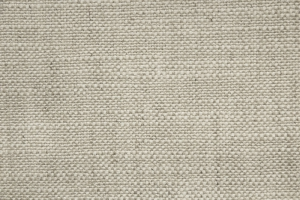 Ткань арт. Basal col. Natural