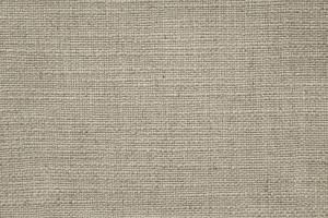 Ткань арт. Basal col. Flax