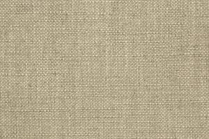Ткань арт. Basal col. Linen