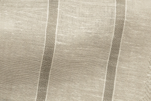 Ткань арт. Cortex col. Linen
