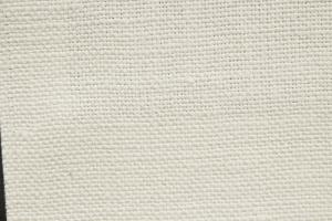 Ткань арт. Essential Light col. Cream