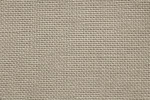 Ткань арт. Essential Medium Dark col. Linen