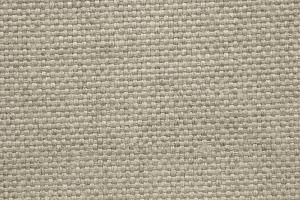 Ткань арт. Primair col. Linen