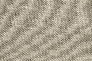 Ткань арт. Rudiment col. Linen