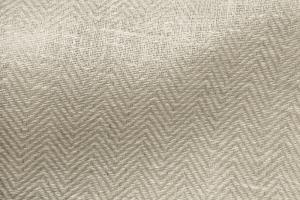 Ткань арт. Survival col. Linen