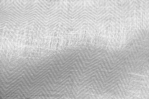Ткань арт. Survival col. Ivory