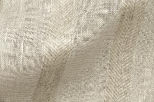 Ткань арт. Tactile col. Sesame