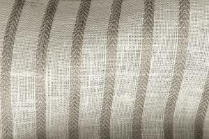 Ткань арт. Tangible col. Flax