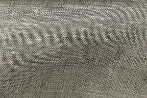 Ткань арт. Vector col. Liqourice