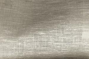 Ткань арт. Vector col. Greige