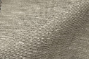 Ткань арт. Vector col. Spice