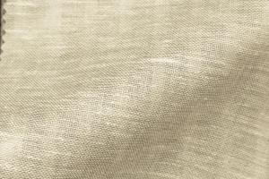 Ткань арт. Vector col. Seagrass