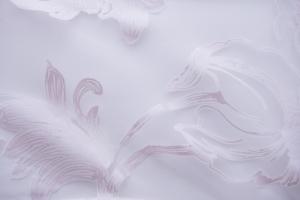 Тюль арт. AURA col. 13