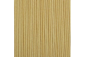 Веревочные шторы Tormenta однотонные SC-10 col.04