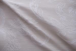 Портьерная ткань арт. AURA col. 32