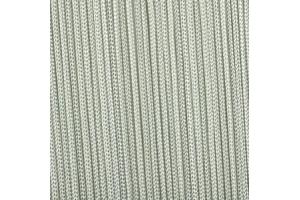 Веревочные шторы Tormenta однотонные SC-10 col.10