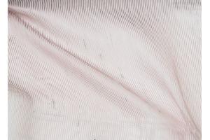 Ткань арт. Baccara  col. 22
