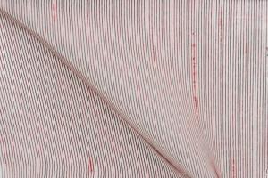 Ткань арт. Baccara  col. 36