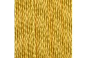 Веревочные шторы Tormenta однотонные SC-10 col.12