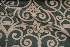 Ткань арт. Baccara  col. 10