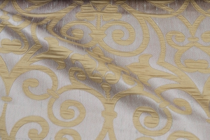 Ткань арт. Baccara  col. 24