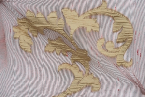 Ткань арт. Baccara  col. 39