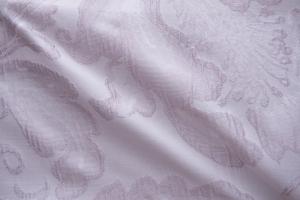 Портьерная ткань арт. AURA col. 16