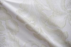 Портьерная ткань арт. AURA col. 22