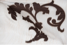 Ткань арт. Baccara  col. 46