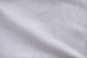 Портьерная ткань арт. AURA col. 34
