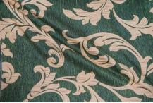 Ткань арт. Baccara  col. 12