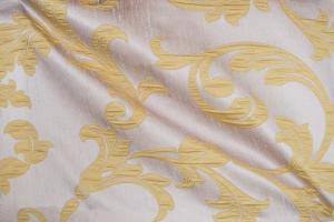 Ткань арт. Baccara  col. 26