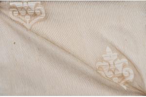 Ткань арт. Baccara  col. 06