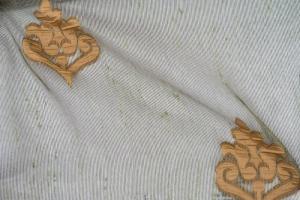Ткань арт. Baccara  col. 13