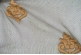 Ткань арт. Baccara 06, 13, 20, 27, 34, 41, 48