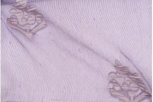 Ткань арт. Baccara  col. 20