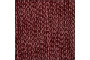 Веревочные шторы Tormenta однотонные SC-10 col.33